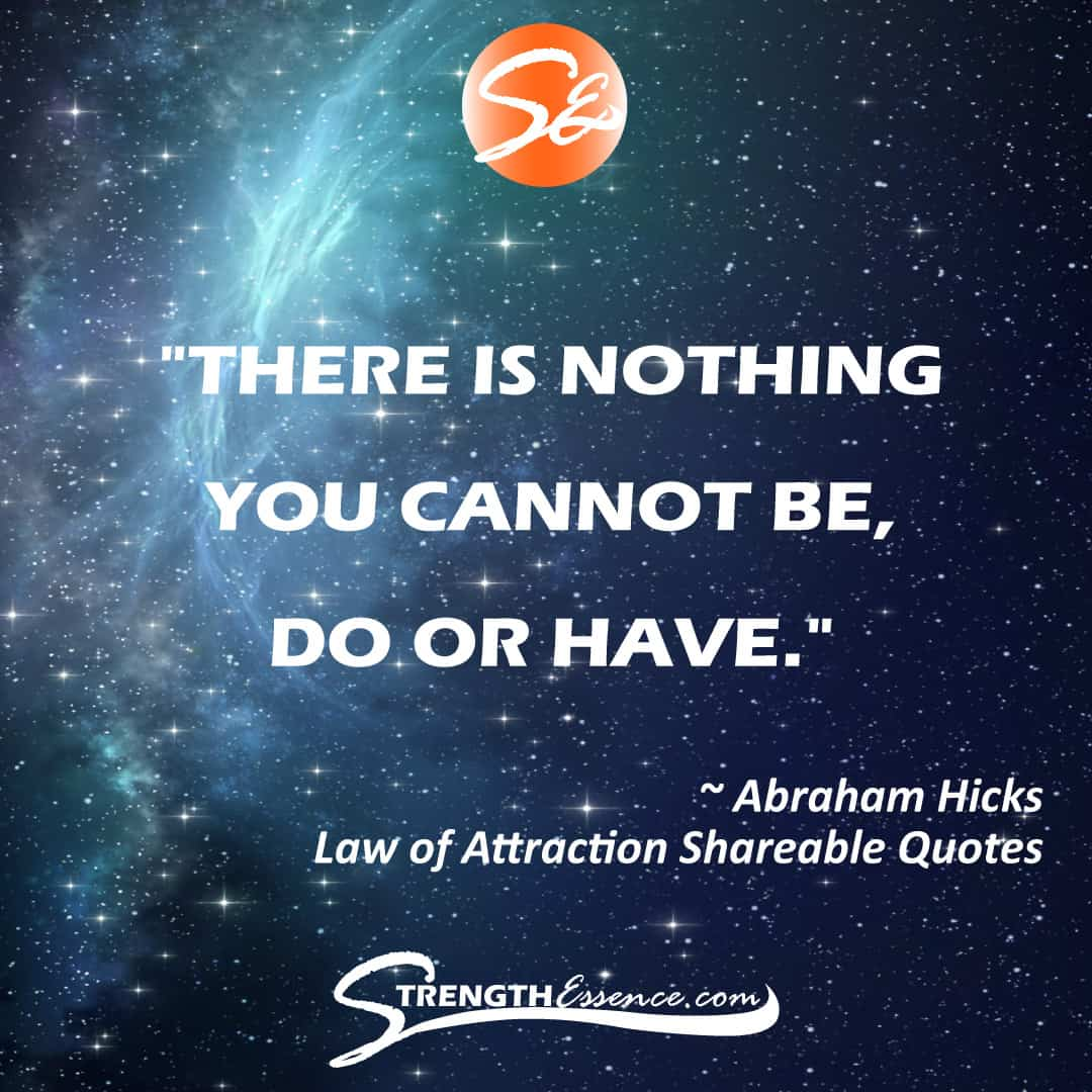 Law of Attraction Abraham Hicks Quotes 1 Shareable Content for Social Media Instagram. #loa #lawofattractionquotes #lawofattraction #manifest #manifesting #manifestation #manifestmoney #manifestingmoney