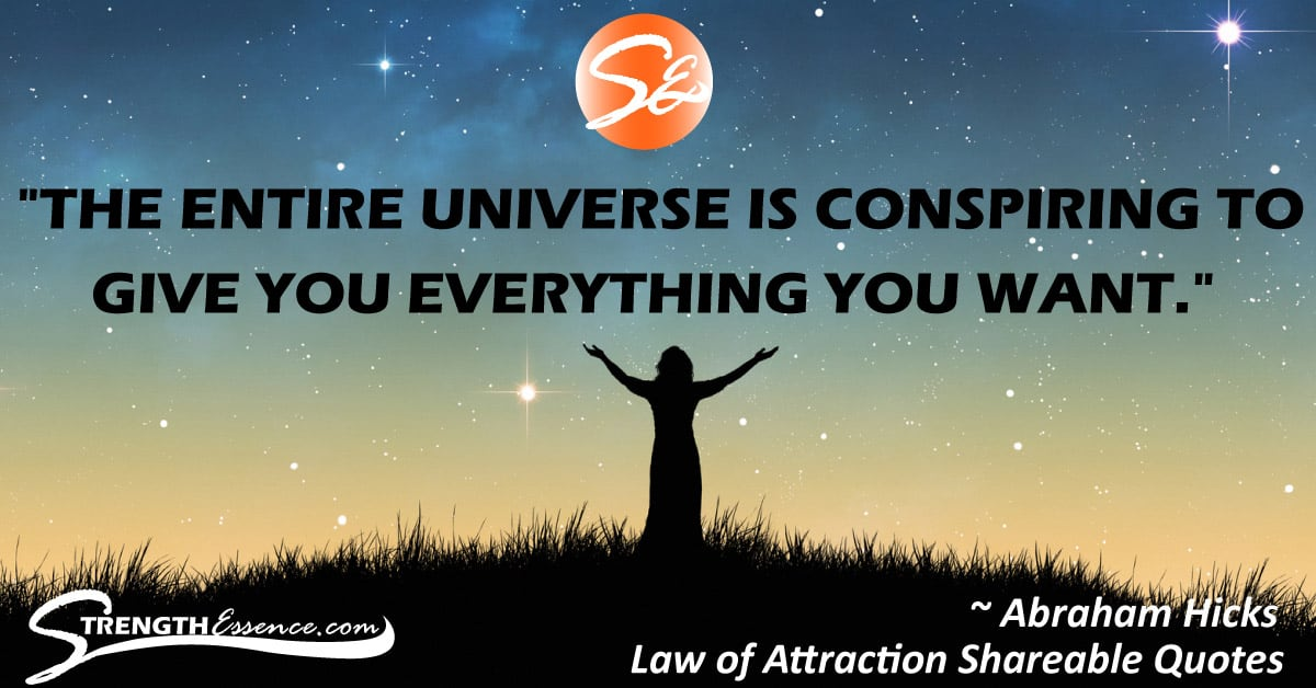 Law of Attraction Abraham Hicks Quotes 3 Shareable Content for Social Media Facebook & Twitter.#loa #lawofattractionquotes #lawofattraction #manifest #manifesting #manifestation #manifestmoney #manifestingmoney