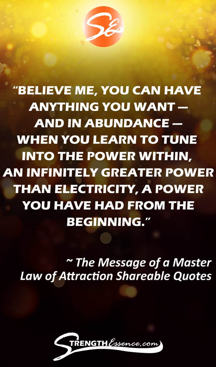 Law of Attraction Quotes (Easily Shareable Content) for Social Media! (Law of Attraction Shareable Quote Images for Pinterest, Facebook, Instagram & Twitter!) #quotes  #lawofattraction #loa #lawofattractionquotes #manifestation #manifest #manifesting #manifestingmoney #manifestmoney