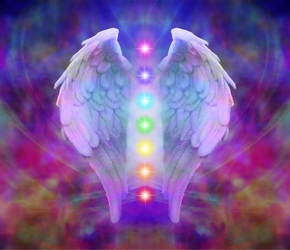 spiritual awakening 2021