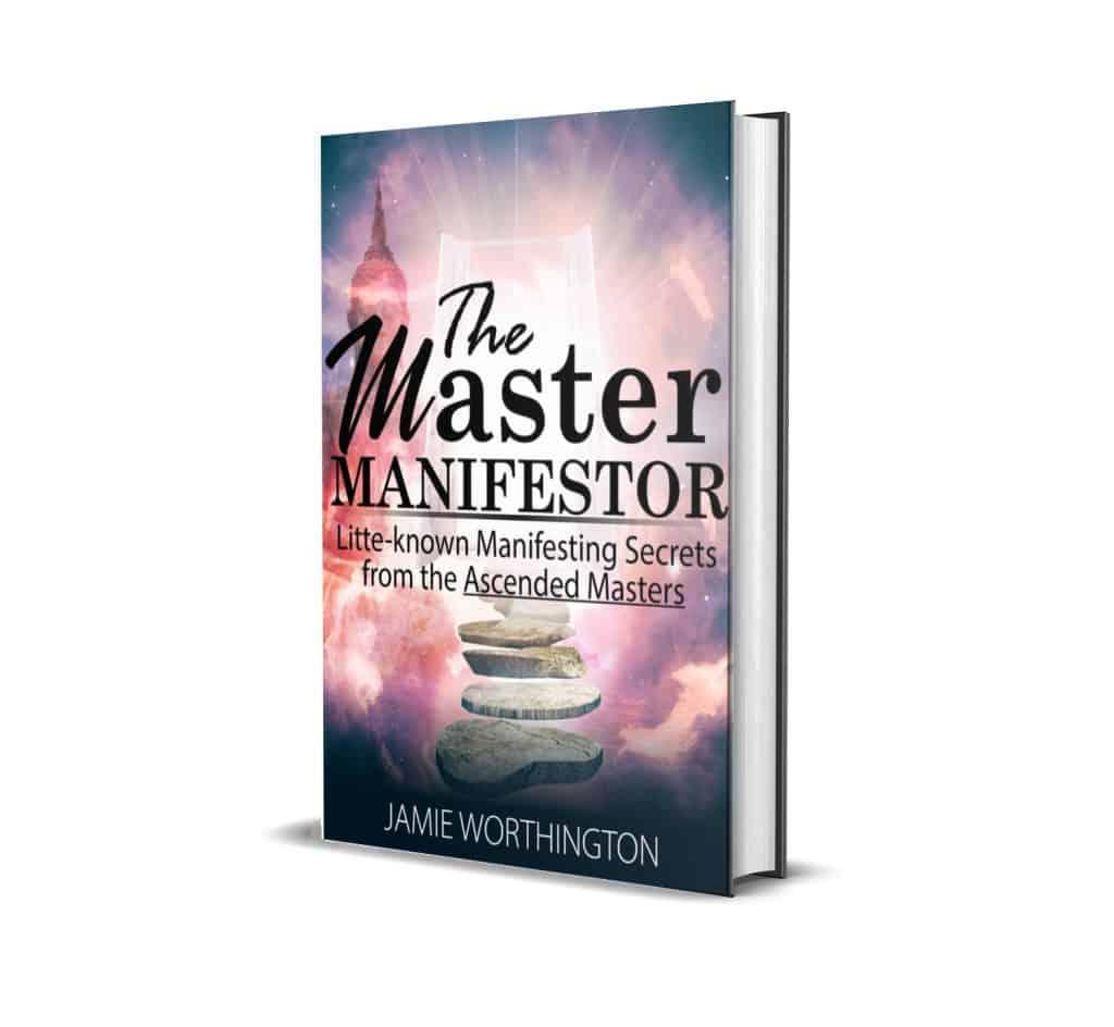 the master manifestor