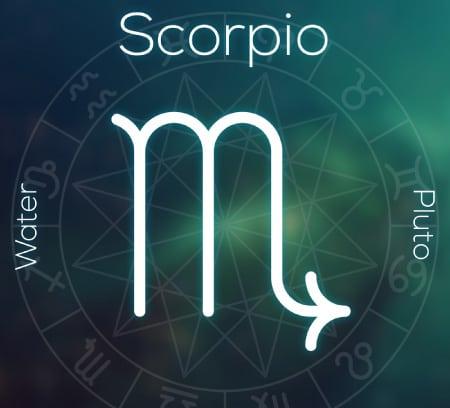 november zodiac signs