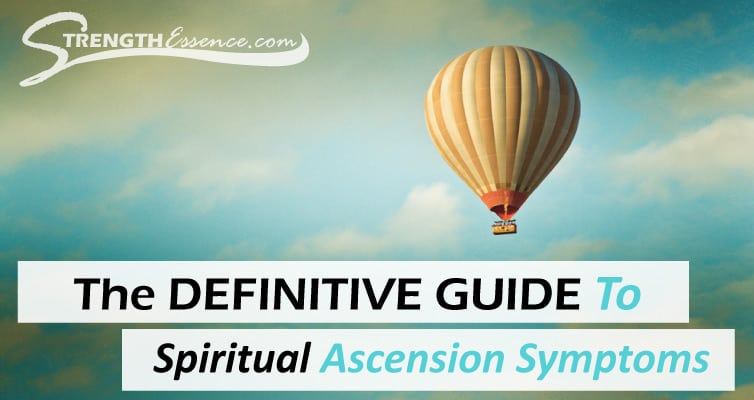 spiritual-ascension-symptoms