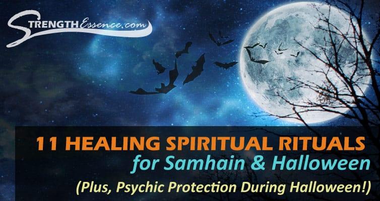 spiritual-rituals-samhain
