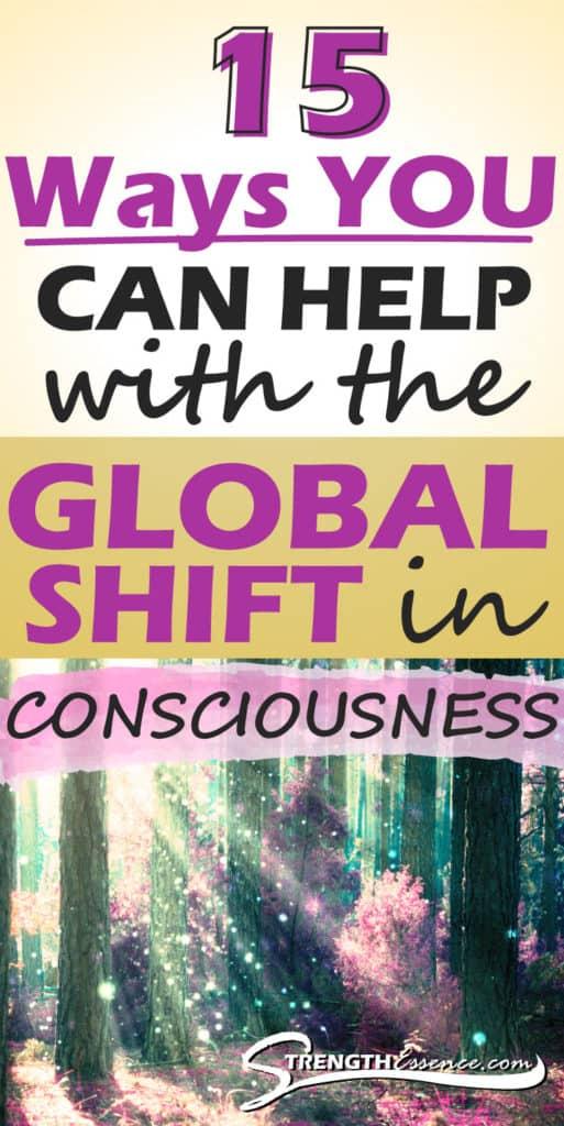 global-shift