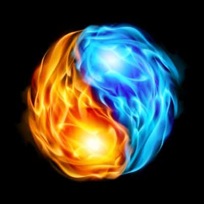archangel sandalphon twin flame