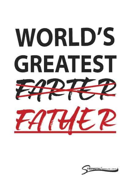 worlds greatest farter father card funny .pdf online download