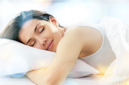 manifest in your sleep