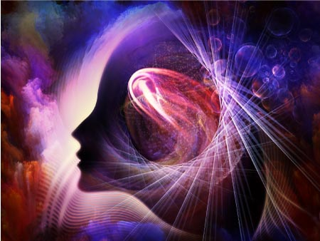 what is the 5th dimension of consciousness