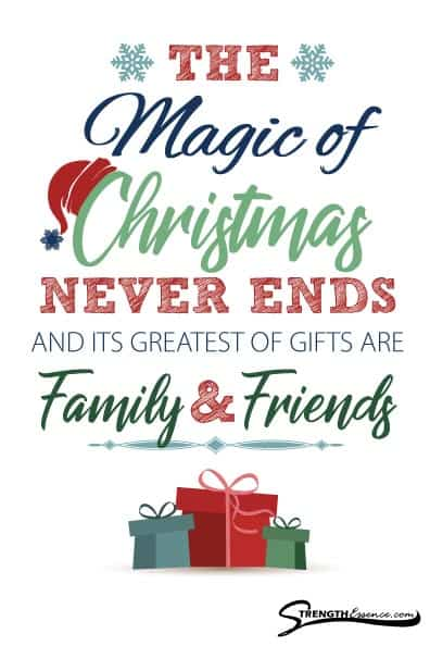 free printable online christmas cards