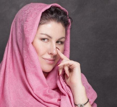 empath veiling