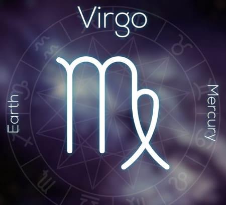 september zodiac signs virgo