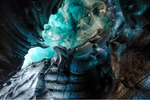 ascension earth crystal activation