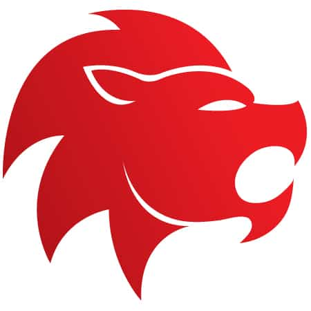 july zodiac symbol leo lion