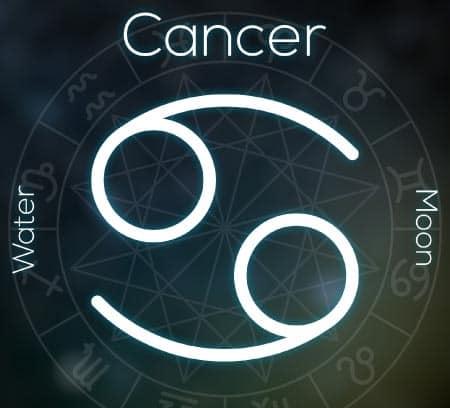 zodiac sign july cancer